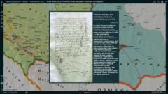 HP 15 1648 1699 Rzeczpospolita w drugiej pol XVIIw 3