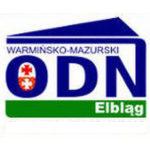 konsultant ds. geografii i przyrody Warmińsko-Mazurskiego Ośrodka Doskonalenia Nauczycieli w Elblągu